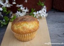Muffin Grundrezept 01